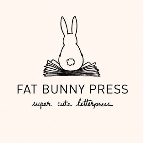 Fat Bunny Press