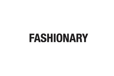 Fashionary Products