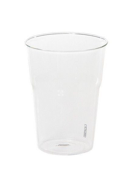 Beer and Cocktail Glass Cup