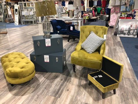 Furniture New Ross - Homevalue - Dermot Kehoe Supply & DIY