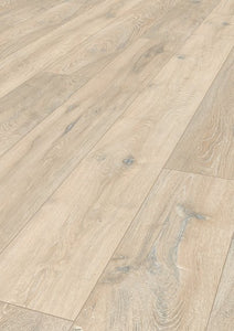 Canadia Long Plank Tunis Oak Long