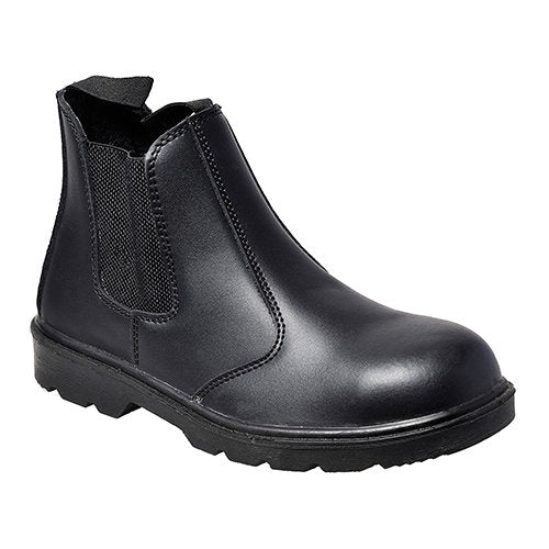Portwest Steelite Dealer Boot