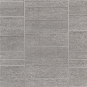 Dumapan Pvc Pan Firenze Grey Piccolo