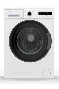 Nordmende WM1260WH 6kg Washing Machine - 616