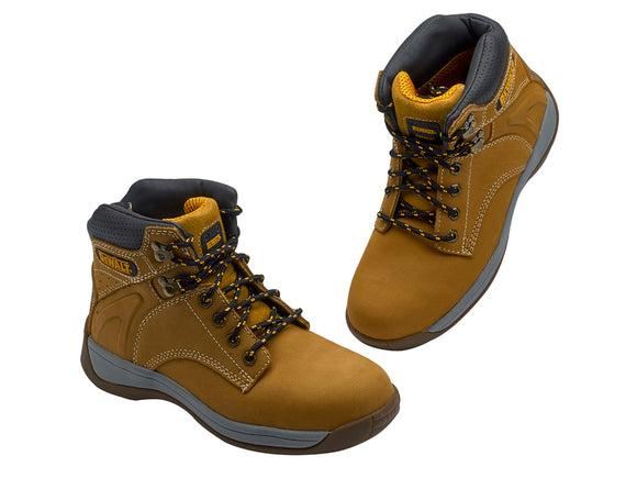 Dewalt Extreme Safety Boots