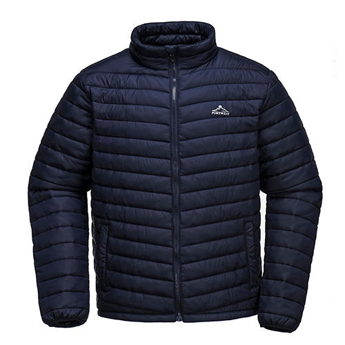 Portwest Mask Padded Jacket