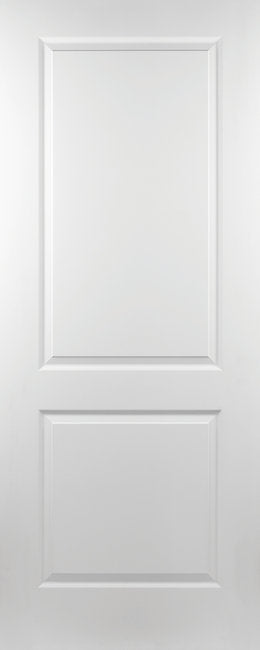 Seadec-Regency-Smooth-2-Panel-Straight-Door