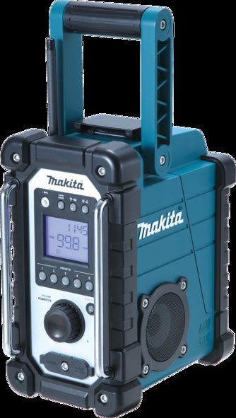 Makita Job Site Radio - 5755799