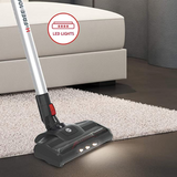 Hoover H-FREE 100 Cordless Vacuum Cleaner - 6460611