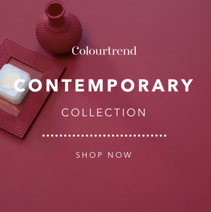 Colourtrend Contemporary Collection