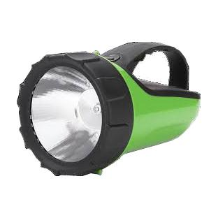 Homeline Rechargeable LED Torch - 57119