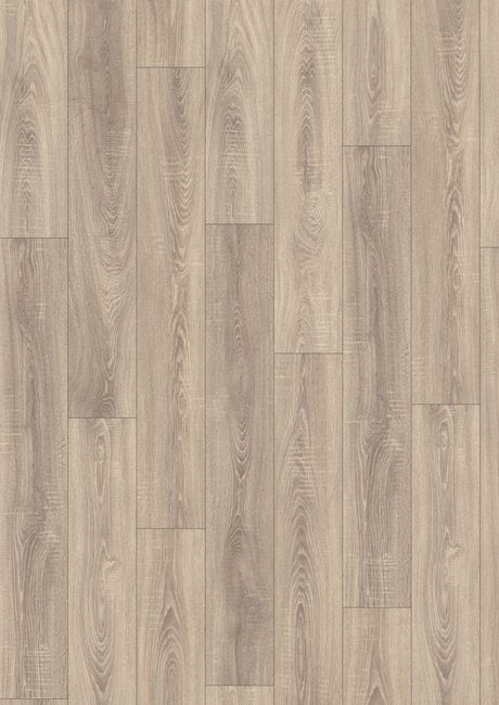 Canadia 12mm AC4 Mountain Grey Oak Plank