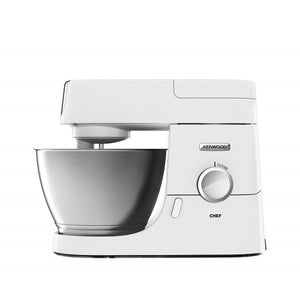 Kenwood Chef Kitchen Machine - 61636