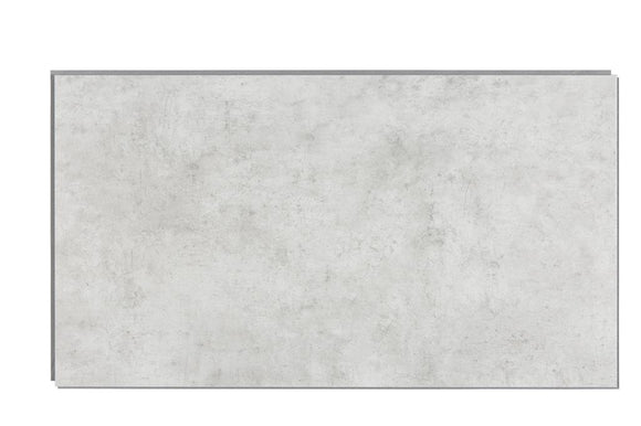 Dumawall Composite Tiles 1.95SQ.M Chicago - 35903
