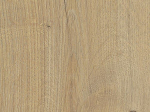 Canadia 7mm Classic Lucia Oak