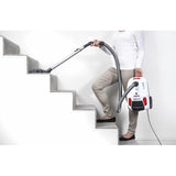 Hoover Capture Evo Cylinder Vacuum Cleaner - 645503