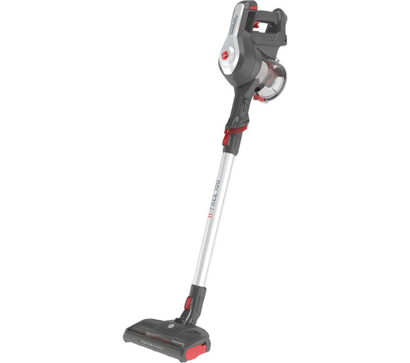 Hoover H-Free 100 Home HF122GH Cordless Vacuum Cleaner - 6460611