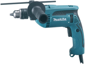 Makita 13MM Percussion Drill - 5600381