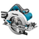Makita 190mm Circular Saw - 567601