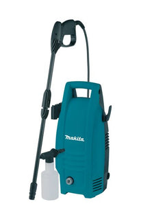 Makita HW101 Compact Power Washer - 39981