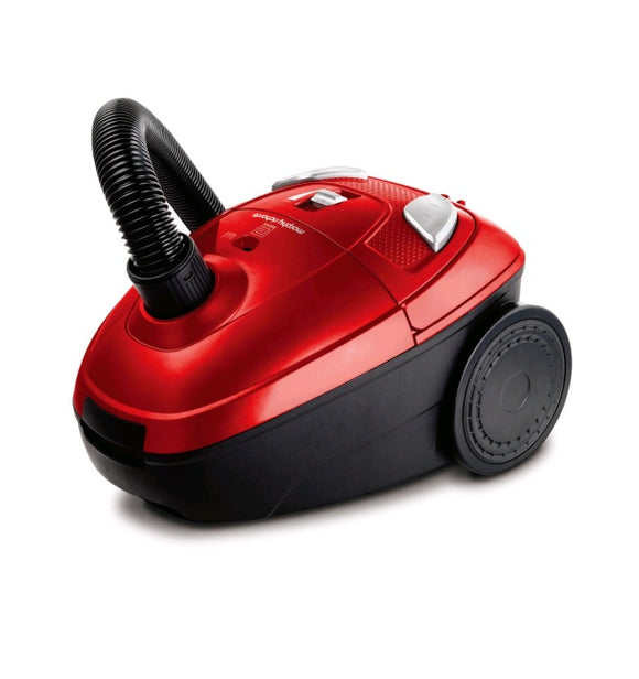 Morphy Richards Essential Compact Cylinder Vacuum - 6460631