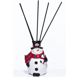 The Grange Collection - Christmas Diffuser - 6634