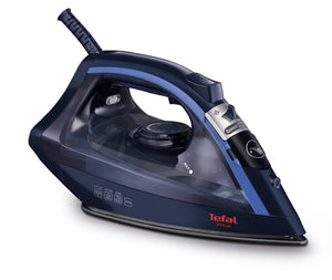 TEFAL Virtuo FV1713 Steam Iron - 644029