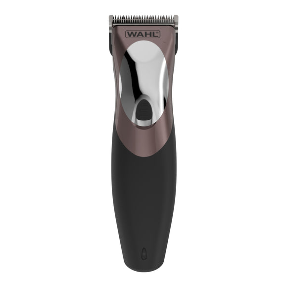 Wahl Clip 'N Rinse Kit Cord/Cordless Hair Clipper - 644043