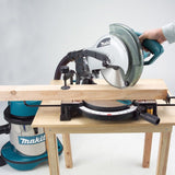Makita 255mm Mitre Saw - 56333