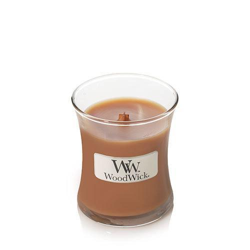 Candela Aromática Hot Toddy 3.75 oz - Monnry