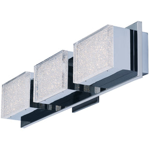 Lámpara de Pared LED de Interior 3 Luces - Monnry