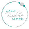 Simply Buddle Designs