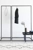 Preordre // Clothes Rack small // Sort