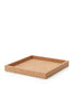 Square Cork Tray from MALLING LIVING