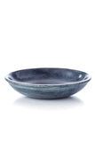MALLING LIVING soapstone bowl large