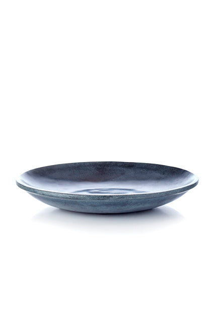 MALLING LIVING soapstone bowl medium
