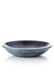 MALLING LIVING soapstone bowl small