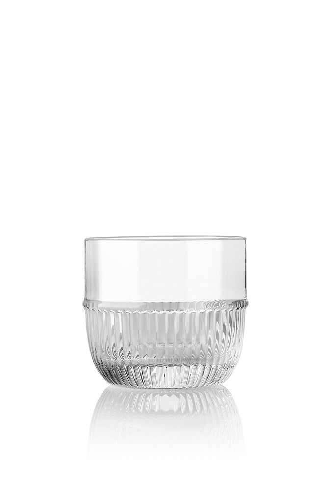 Preordre // Bar glass small