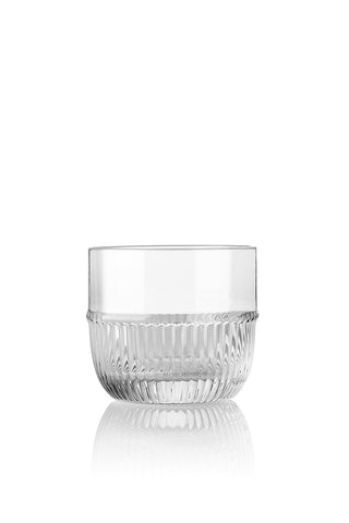 Bar Glass - Small