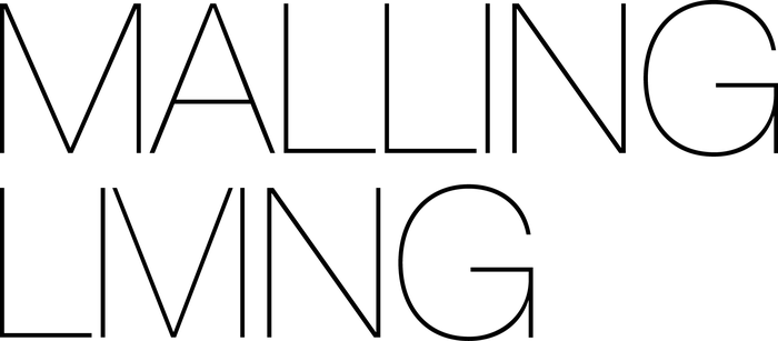SHOP by Malling LIVING
