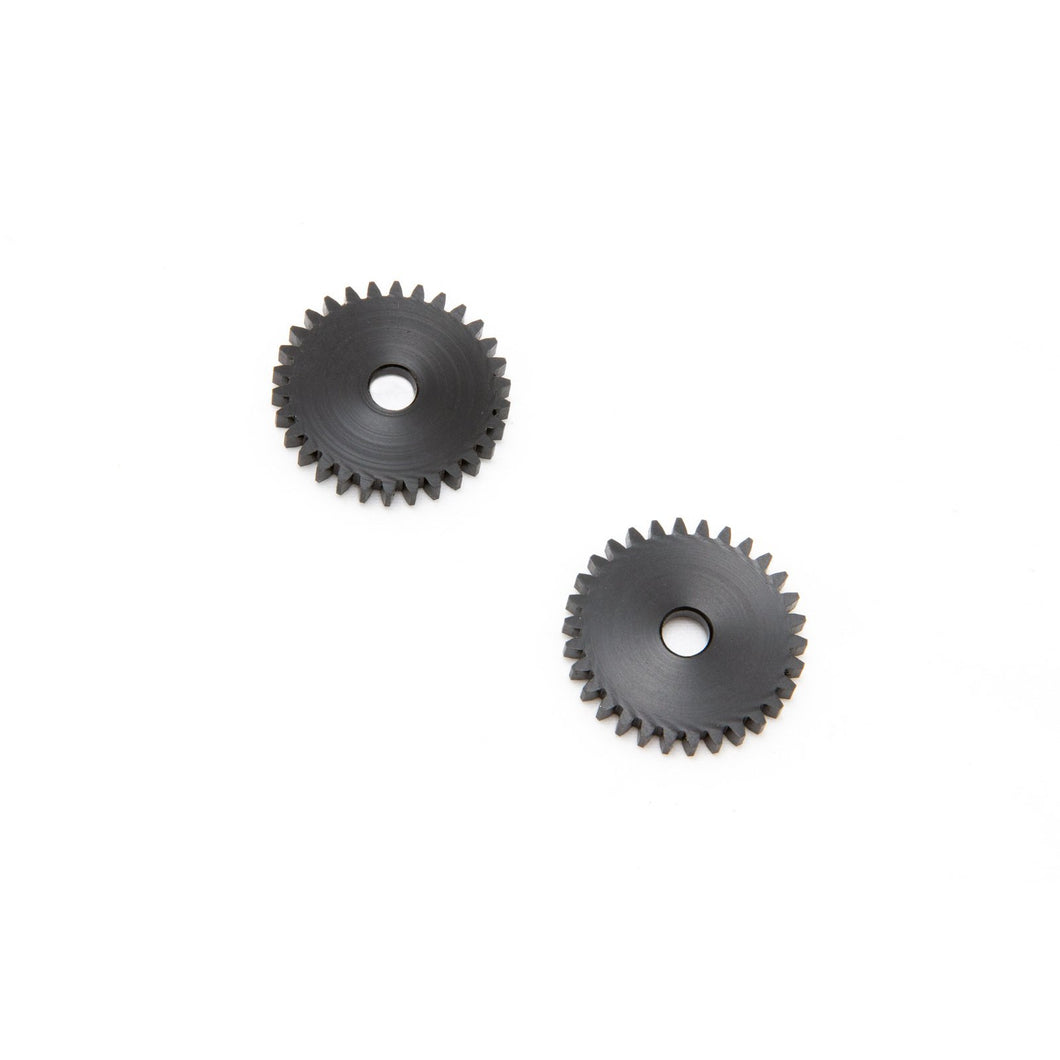 Replacement Thumb Gears for Rota-Tray - Revar Cine