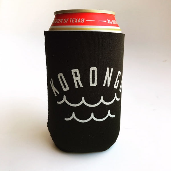 The Original Koozie