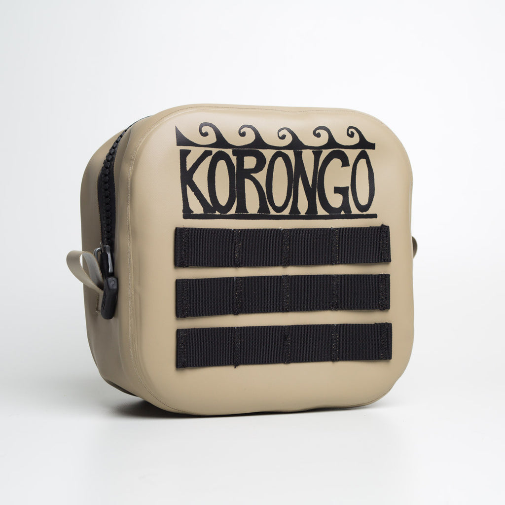 Korongo Submersible Pack
