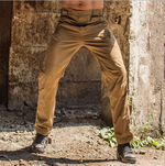 New Year Discount -80% OFF-Tactical Waterproof Pants -For Male or Female