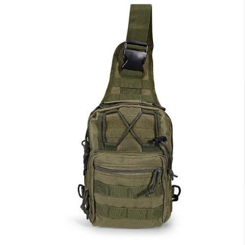 Last day promotion-Last day promotion-Tactical Satchel
