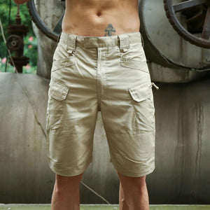 65% OFF-On Sale-Last day promotion- IX9 Tactical  Shorts