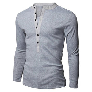 60% OFF-Last day promotion-Tactical Long Sleeve Men's Shirt