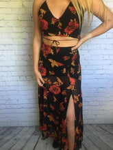 Load image into Gallery viewer, Rosie Set Skirt