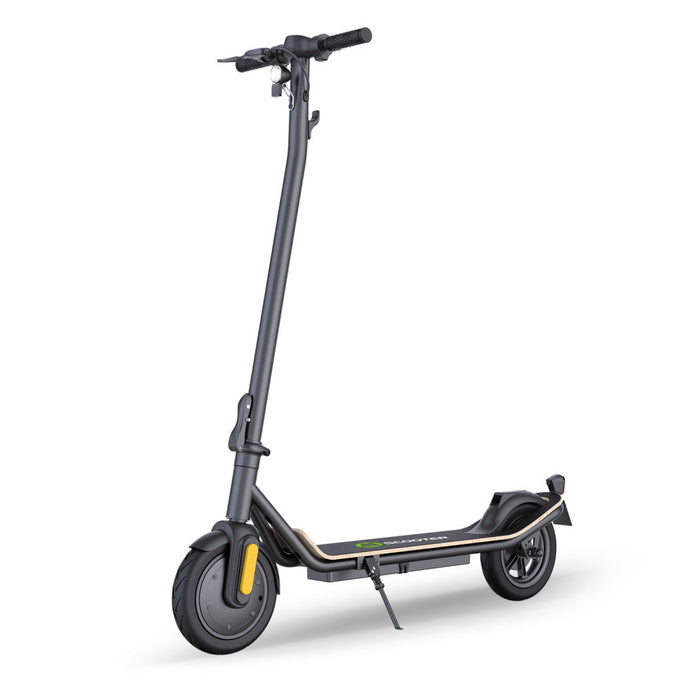 MegaWheels S11 Powerful 250W Electric Scooter Urban Folding Kick E-Scooter - QSR-Unlimited
