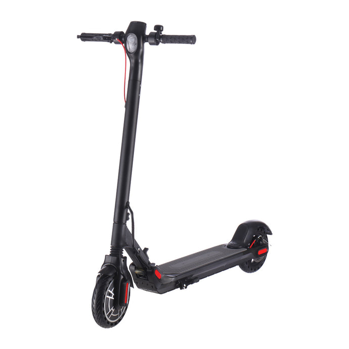 Electric Scooter - 350W Motor 8.5